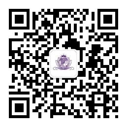 维多利亚<br>微信服务号