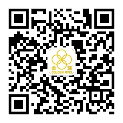 湖北金环<br>微信订阅号