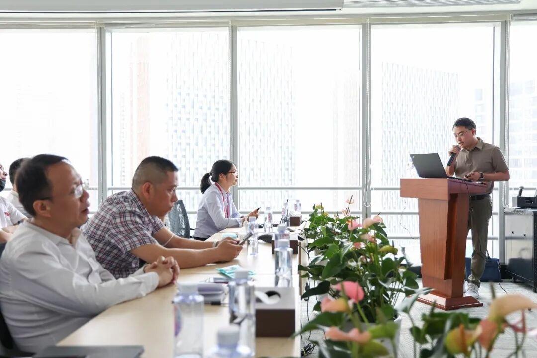 奥园美谷精品课堂第八期:广告宣传与医美纠纷法律培训6.jpg